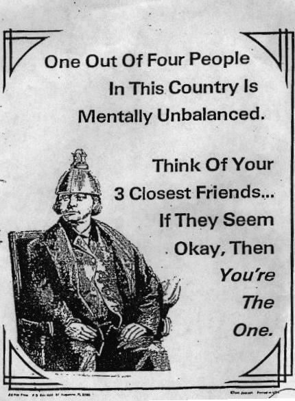 mental1.jpg